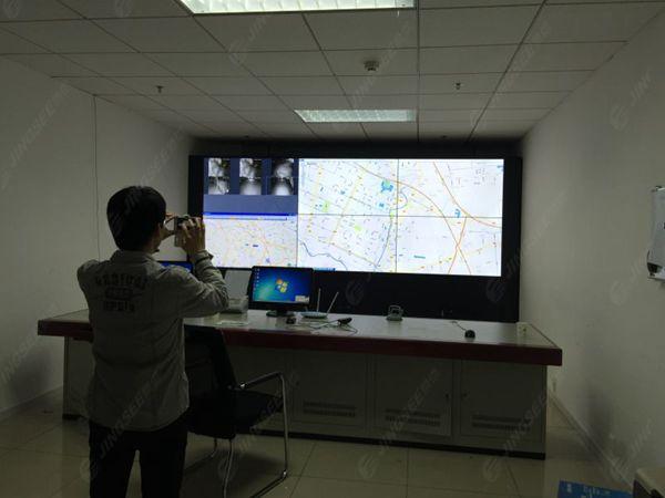 武清区卫生管理站.jpg