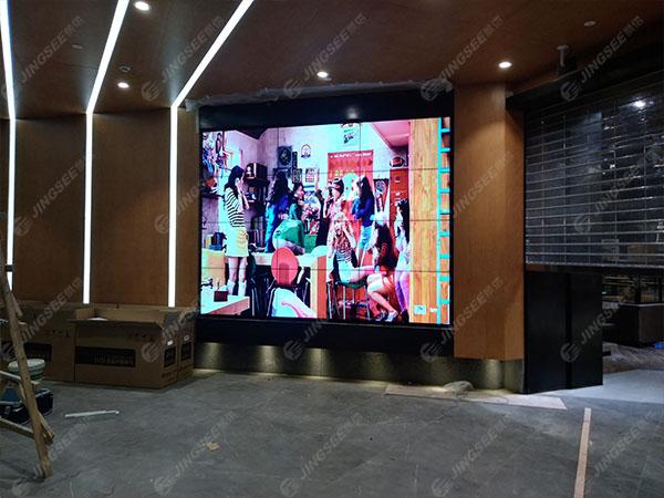 重庆市永辉超市01.jpg