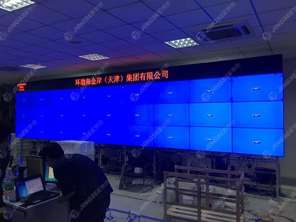 环渤海02.jpg