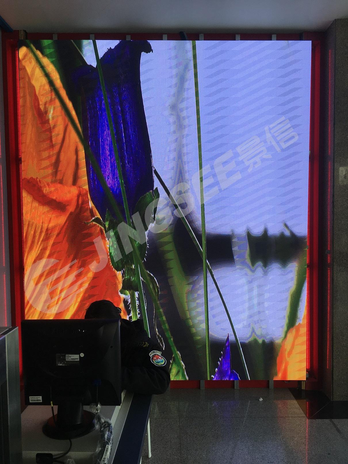 微信图片1-1-shuixiao.jpg
