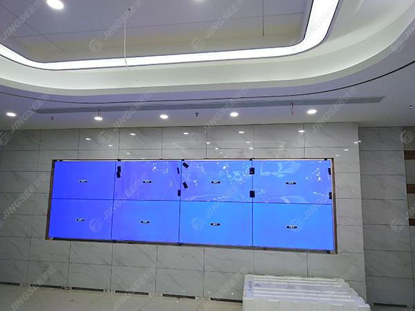北京淇河海泰电力研究院01.jpg